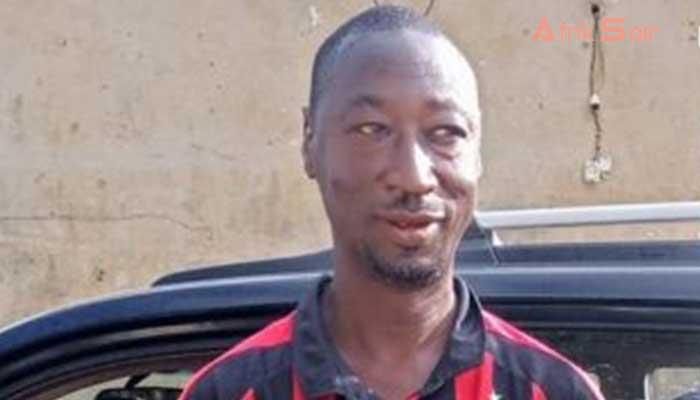 Côte d'Ivoire : Qui est Agnagami, le premier malade ivoirien qui a vaincu le Coronavirus ?