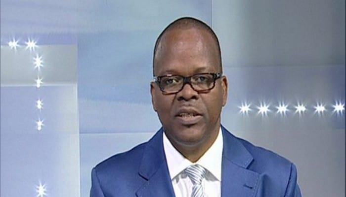 Côte d'Ivoire: en prison depuis 4 mois, le député Alain Lobognon très malade