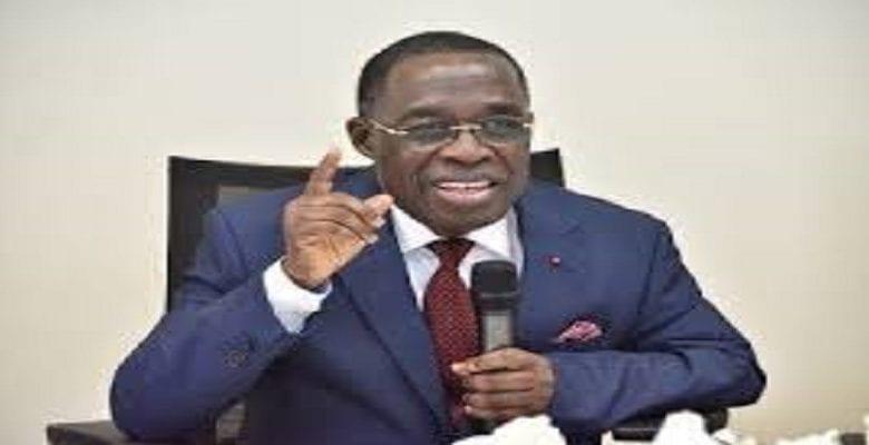 Côte d'Ivoire: le nombre de cas de coronavirus passe de 9 à 14