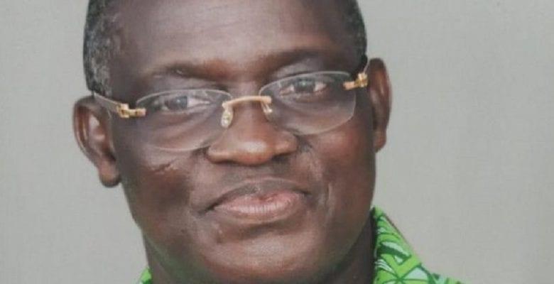 Côte d'Ivoire: condamné à 5 ans de prison, Mangoua Jacques(cadre du PDCI) libéré