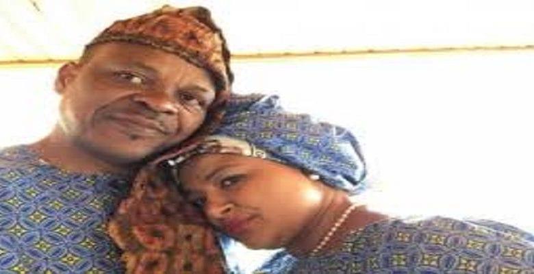 Côte d'Ivoire: L'épouse d'Alain Lobognon appelle Macron au secours