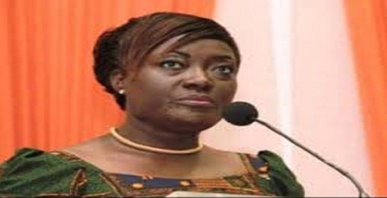 Côte d'Ivoire: une Journée nationale du pardon instituée