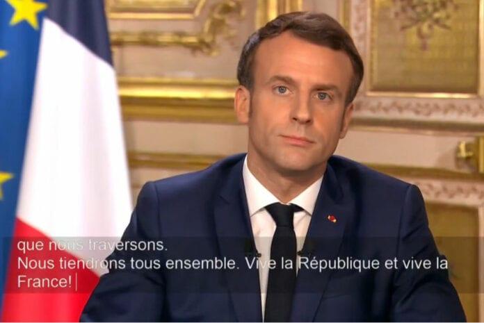 Covid-19/ France : La chloroquine est autorisée pour traiter les cas les plus graves