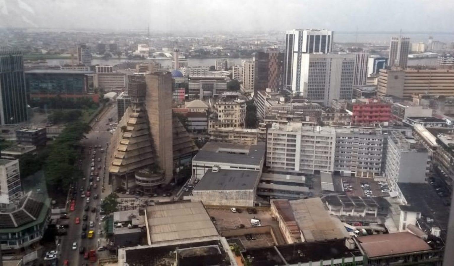 Coronavirus – Abidjan s'isole du monde ce 30 mars 2020 : à quand le corridor humanitaire ?