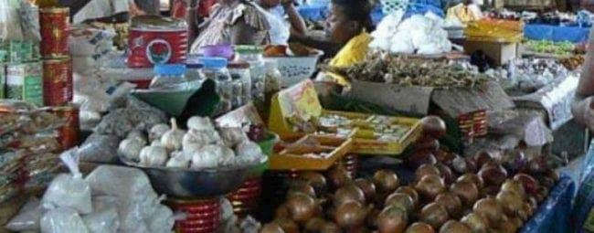 MED OIL Sénégal recrute 01 Ingénieur agroalimentaire