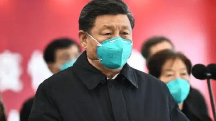 Coronavirus : Pékin accuse formellement les Etats-Unis d'avoir apporté le virus en Chine