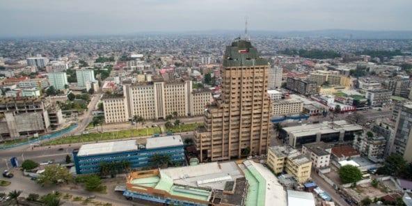 Coronavirus en RDC : le confinement de Kinshasa reporté à la veille de son lancement