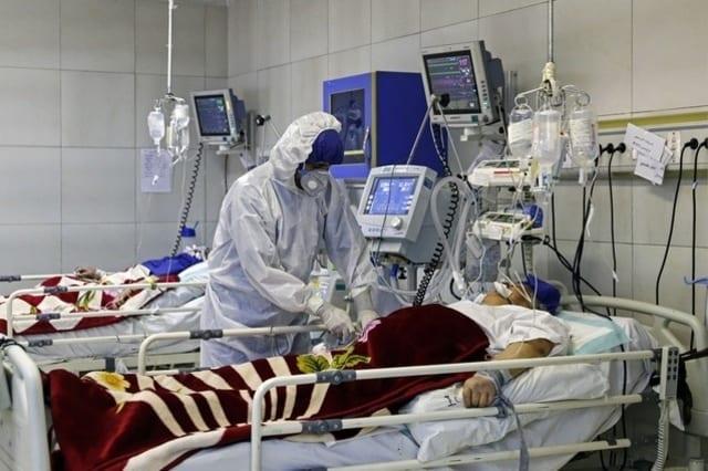 Coronavirus à Abidjan : ce que l'on sait des 8 membres de la famille du 1er cas confirmé
