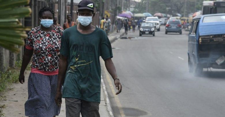 Coronavirus : l'Afrique enregistre un quatrième cas confirmé