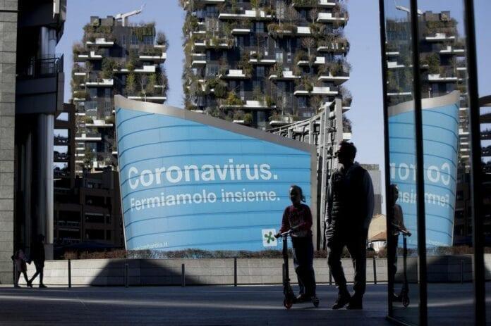 Coronavirus en France : 29 morts de plus en 24h, le bilan atteint 120 morts
