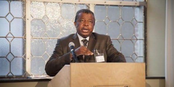 Coronavirus en RDC : « La semaine prochaine sera la plus difficile pour Kinshasa »
