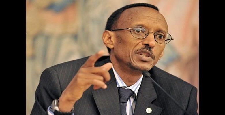 Coronavirus : la mesure draconienne du Rwanda pour prévenir l'épidémie