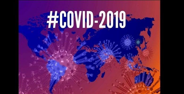Coronavirus : enfin une bonne nouvelle, le premier vaccin fabriqué