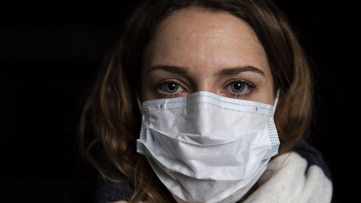 Coronavirus : vivre seul en confinement