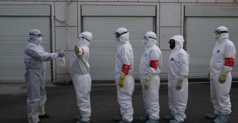 Coronavirus : l'Afrique du Sud rapatrie 150 de ses citoyens de la Chine