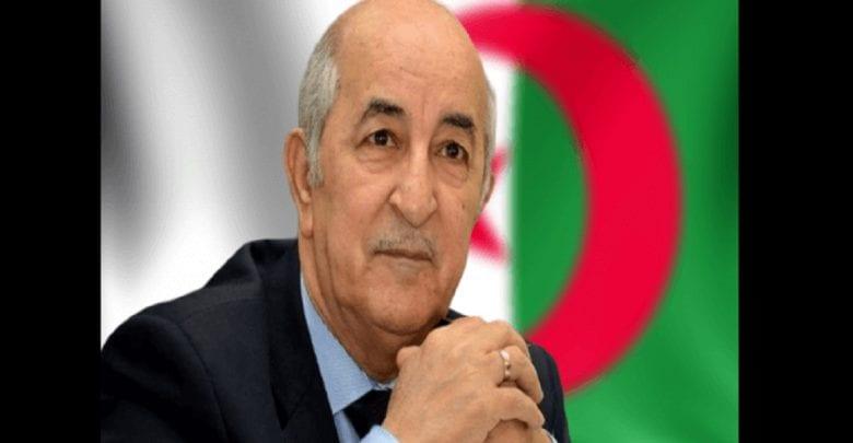 Coronavirus: l'Algérie annule tous les rassemblements sportifs, culturels et politiques