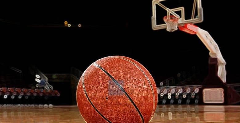 Coronavirus: la NBA touchée à son tour par la pandémie