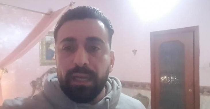 Covid-19 : Un Italien enfermé plus de 24 heures chez lui avec le cadavre de sa soeur morte du coronavirus