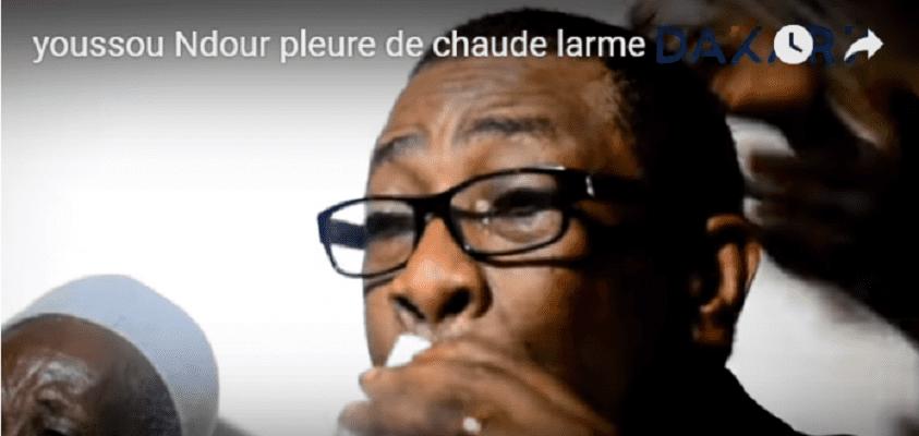 Covid-19 au Sénégal: Un cas déclaré positif chez Youssou Ndour