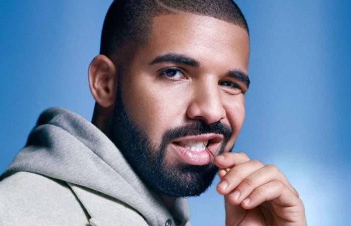 Drake fait une grosse surprise à un fan hospitalisé