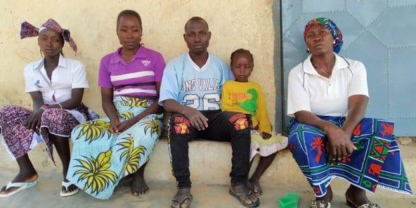 Dans Le Nord Du Cameroun, Une Résurgence D'attaques De Boko Haram Dans L'indifférence