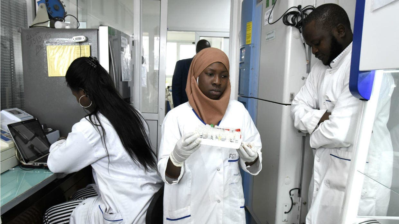 Togo : un premier cas de coronavirus confirmé par le Gouvernement