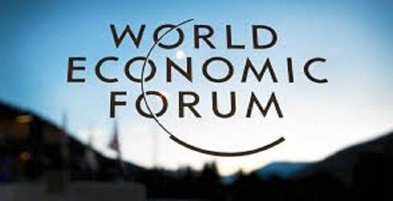 Découvrez les 11 Africains parmi les 115 jeunes leaders mondiaux en 2020