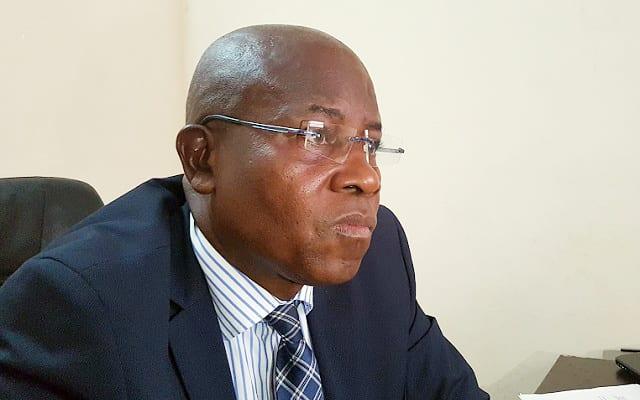 Togo : «Nous allons démolir ce régime»