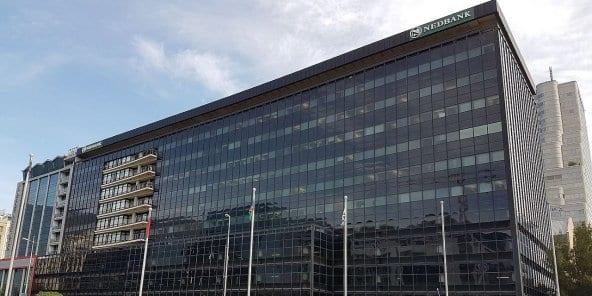 Du fait du coronavirus, Nedbank accélère la digitalisation de ses services