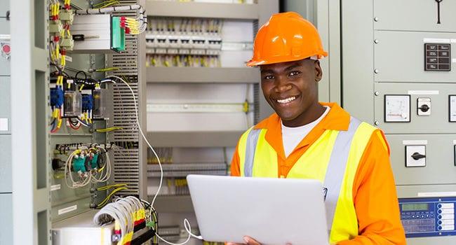 Recrutement des Techniciens Qualités