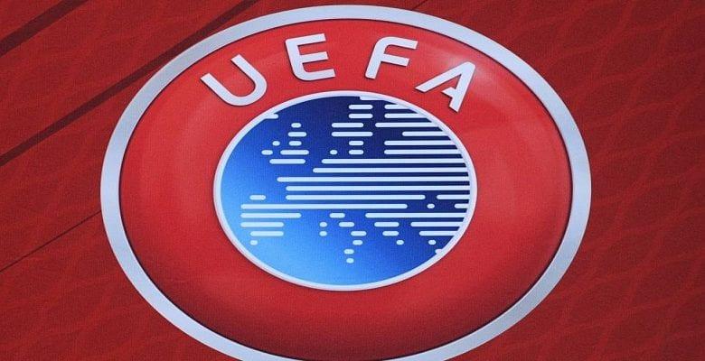 Euro 2020: vers un report de cette grande compétition?