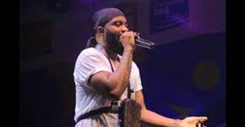 Concert de Fally Ipupa : 51 congolais expulsés de  France pour trouble à l'ordre public