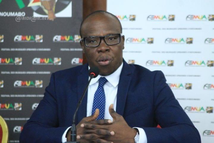 Côte d'Ivoire/Musique : le Femua est annulé à cause du Coronavirus