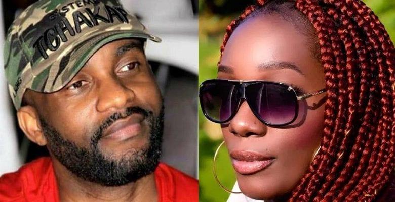 Fally Ipupa: son ex-danseuse fait de surprenantes révélations sur lui