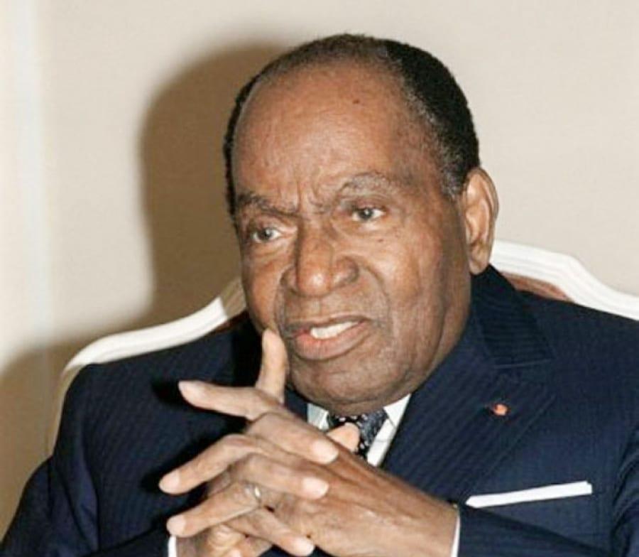 Présidentielle en Côte d'Ivoire : voici des non-dits sur la mise en place du RHDP unifié