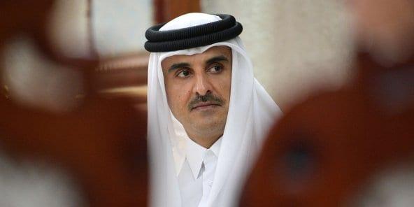 Football : la diplomatie sportive du Qatar s'exporte en Afrique