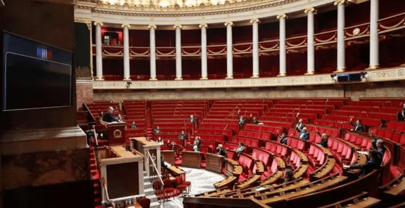 France: Des ministres ont reçu des menaces de mort et de décapitation sur la toile
