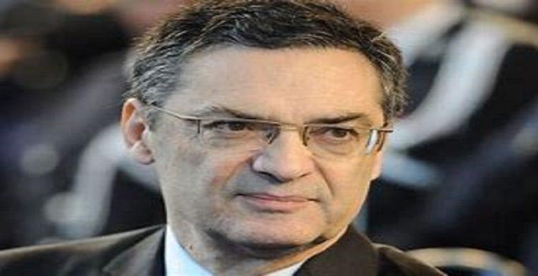 France: un ancien ministre est mort du coronavirus