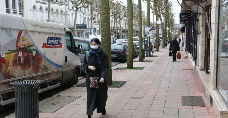 France : Des scientifiques découvrent un remède contre le Coronavirus