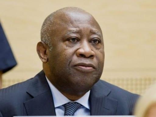 CPI : Gbagbo de nouveau devant la chambre d'appel le lundi 11 mai 2020