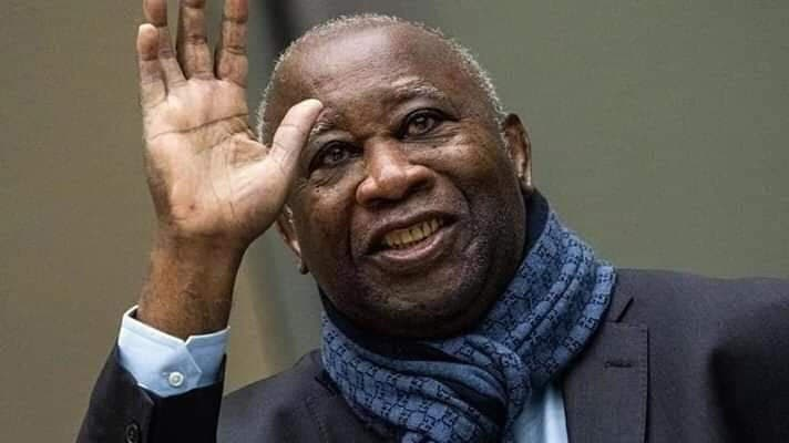 Côte d'Ivoire : Adama Dahico révèle le retour de Gbagbo avec les mathématiques