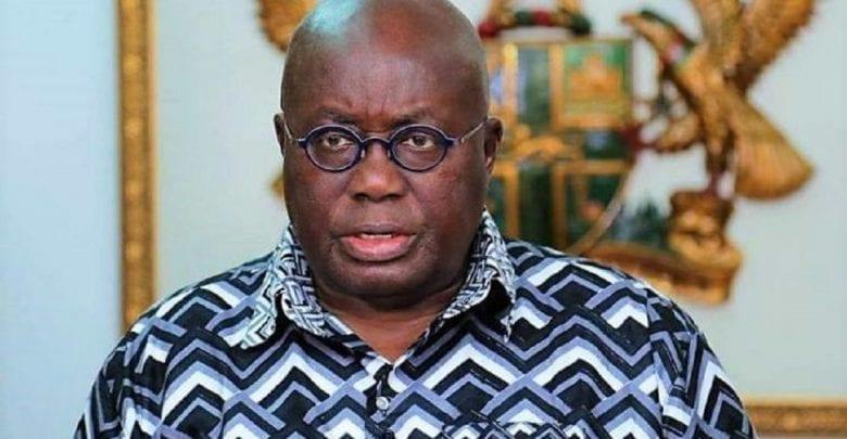 Ghana: le gouvernement alloue 100 millions de dollars pour la lutte contre le coronavirus