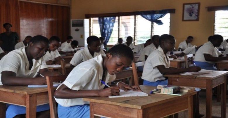Ghana: Les écoles fermées jusqu'à nouvel ordre en raison du coronavirus