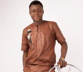 À 23 ans, ce jeune togolais a une fortune estimée à 13 millions de dollars