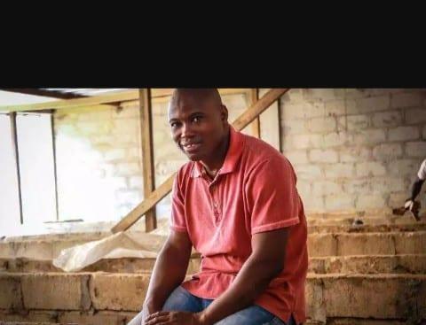 Un entrepreneur ivoirien gagne plusieurs millions FCFA par mois en élevant des vers de terre