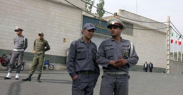 Iran : 54 000 prisonniers libérés pour éviter la propagation du coronavirus