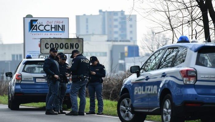 Italie: un ressortissant sénégalais fait une chute mortelle