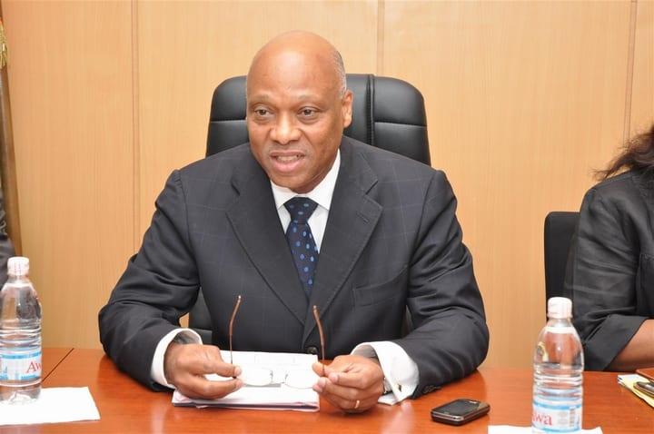 La CEDEAO félicite Faure Gnassingbé pour sa réélection