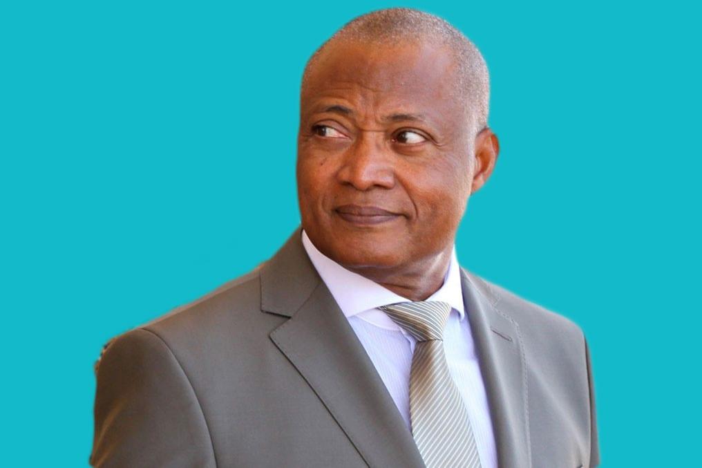 Togo : l'ANC de Jean-Pierre Fabre prend d'importantes décisions