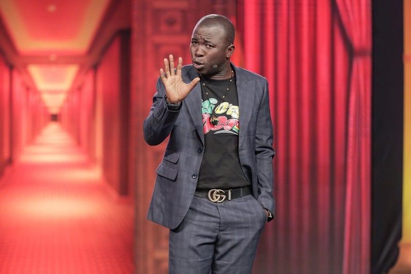 Coronavirus/ Gogoligo : » Faure Gnassingbé, sors de ton silence et parle au peuple togolais «